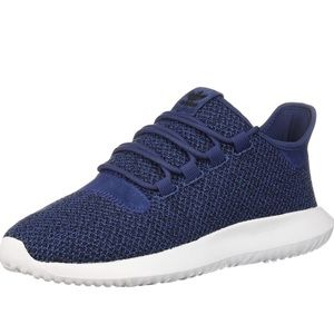 Women's Adidas Tubular Shoe